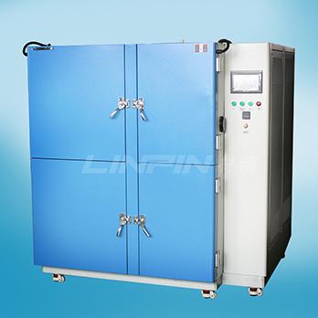 林频仪器大型药品稳定性试验箱