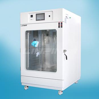 林频仪器LRHS-101-LN冷凝水试验箱