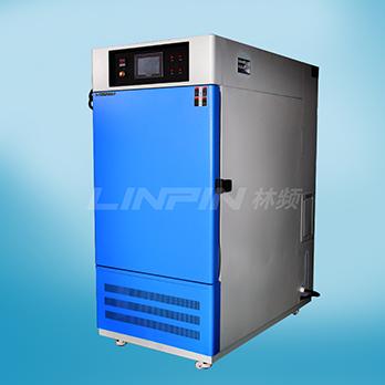 林频仪器400L药品稳定性试验箱